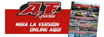 Revista Digital - Banner
