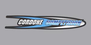 Cordone