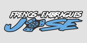 Frenos Jose