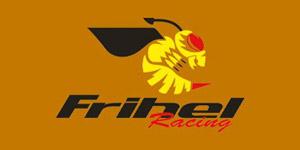 Frihel Racing