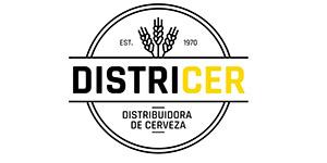 DistriCer