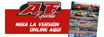 Revista Digital - Banner