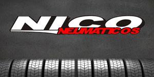 Neumaticos Nico