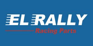 El Rally